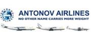 Antonov Airlines