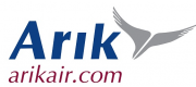 Arik Air Ltd