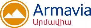 Armavia Aircompany Ltd logo