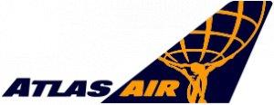 Atlas Air Inc. logo