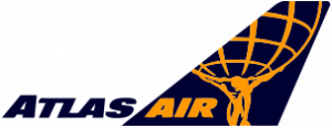 Atlas Air Inc. logo