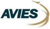 Avies As logo