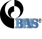 Budapest Aircraft Services (BASE) logo