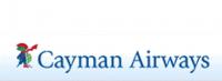 Cayman Airways Ltd