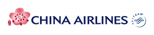 China Airlines Group logo