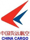 China Cargo Airlines Co. Ltd logo