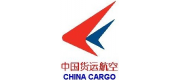 China Cargo Airlines Co. Ltd
