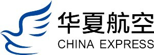 China Express Airlines Co. Ltd logo