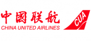 China United Airlines Co. Ltd