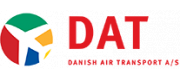 Danish Air Transport A/s