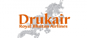 Druk Air Corp. Ltd logo