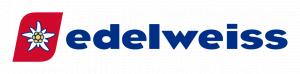 Edelweiss Air AG logo