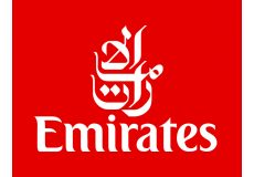 Emirates