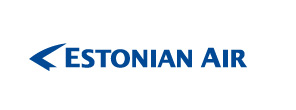 Estonian Air AS logo