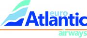 euroAtlantic Airways - Transportes Aereos S.A.