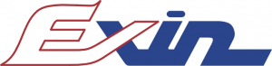 Exin Poland logo