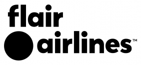 Flair Airlines Ltd logo
