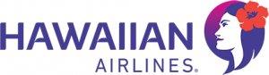 Hawaiian Airlines Inc. logo