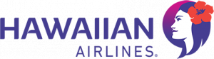 Hawaiian Airlines Inc. logo