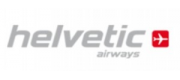 Helvetic Airways AG