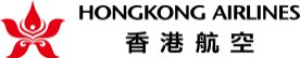Hong Kong Airlines Limited logo