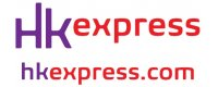 Hong Kong Express Airways Ltd