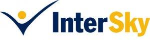 InterSky logo