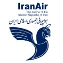 Iran Air logo