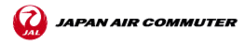 Japan Air Commuter Co. Ltd logo
