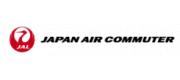 Japan Air Commuter Co. Ltd