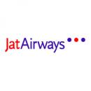 JAT Airways logo