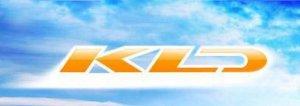 KD avia OJSC logo