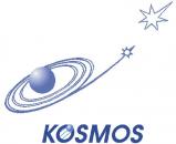 Kosmos Airlines Jsc logo