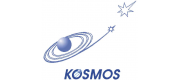 Kosmos Airlines Jsc