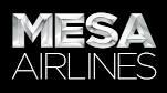 Mesa Airlines Inc. logo