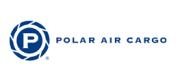 Polar Air Cargo Inc.