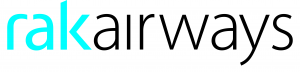 RAK Airways logo