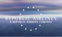 Republic Airlines logo