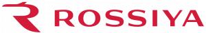 Rossiya logo