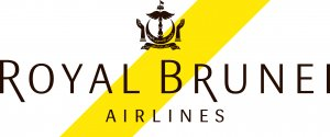 Royal Brunei Airlines logo