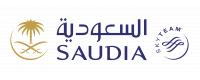 Saudia