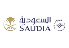 Saudia