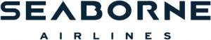 Seaborne Airlines logo