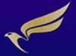 Shaheen Air logo
