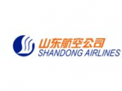 Shandong Airlines Co. Ltd logo