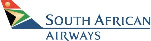 South African Airways logo