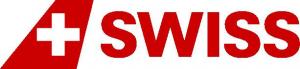 Swiss International Air Lines Ltd. logo