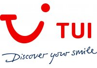TUI Thomson Airways