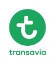 Transavia Airlines logo