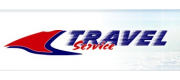 Travel Service A.s.